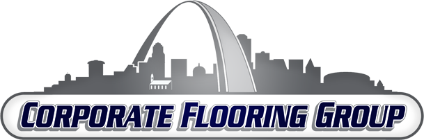 Corporate Flooring Group Logo